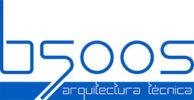 Logo-Oscar-B500s