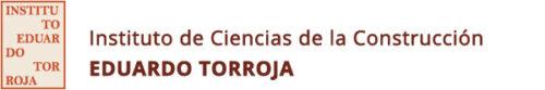 Logo-Torroja