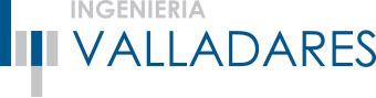 Logo-Valladares