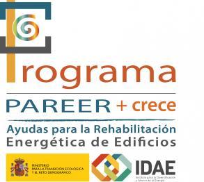 1_PROGRAMA DE AYUDAS PAREER+CRECE