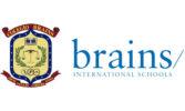 cliente-brains