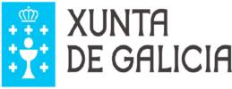 cliente-galicia