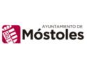 cliente-mostoles