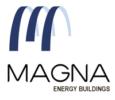 Magna Energy Buildings