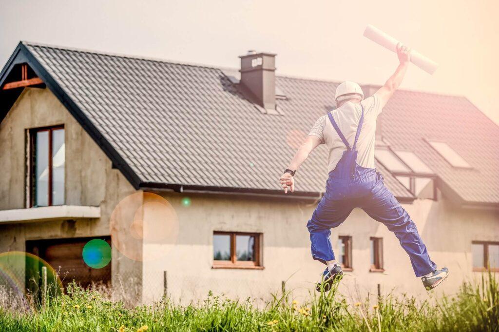 rehabilitacion de viviendas precio